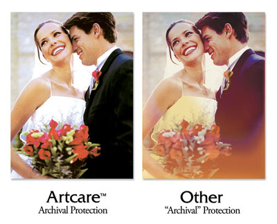 Artcare-Difference.jpg